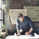 A Streetwise Approach to Starting and Running a Business