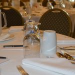 Three Ways to Make Your Corporate Event Bigger and Better