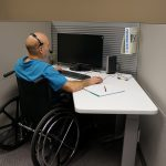 How to Continue Successfully Running a Business While Disabled
