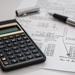 4 Things to Remember About Taxes as a Small Business Owner