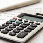 Understanding tax law