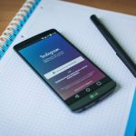 7 Things to Consider Before Putting Your Business on Instagram