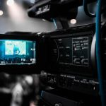 Why Aren't You Using Video Marketing? 5 Common Holdups
