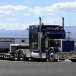 5 Things You Should Know About Owning a Commercial Vehicle