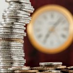 4 Tips For Improving Your Family Finances