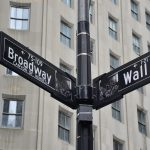 Fascinating facts you should know about Wall Street