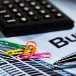 Folding Your Business? Here's How To Minimize Financial Loss