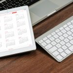 6 Tips to Modernize Your Business Office