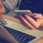 Mobile Apps to Help Your Personal Finances