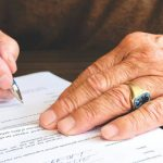 7 Ways to Spend Your Personal Injury Settlement Intelligently