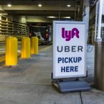 How to Protect Yourself from Liability as a Rideshare Driver