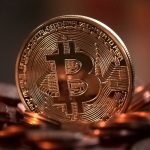 4 Beginner Mistakes to Avoid When Investing in Cryptocurrencies