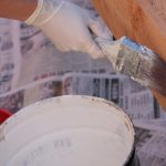 5 Must-Do Home Improvement Projects Before You Sell Your Home
