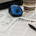 5 Low-Cost Ways to Make Taxes Less Stressful