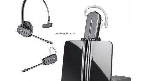 bluetooth headsets for work phone. Black Bedroom Furniture Sets. Home Design Ideas
