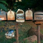 Is it Still Worth Marketing by Direct Mail?