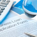 4 things you need to know about taking a loan to start your own business