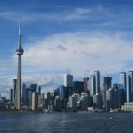 What the Toronto Real Estate Market Wants Right Now