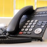 5 Ways VoIP Can Help Your Small Business