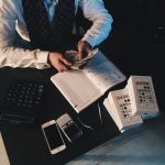 4 Tips for Building an Emergency Fund for Your Business