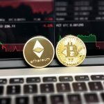 Top Features of the Cryptocurrency Calculator