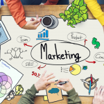 How to Write a Digital Marketing Strategy