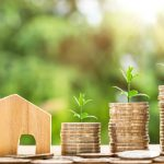 The Beginners Guide To Mortgage Loans | Understanding The Basics