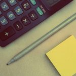 10 Tips for Getting Better Business Insurance Rates