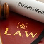 What Are The Most Common Workers Compensation Injuries?