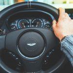 9 Dashboard Warning Lights You Shouldn't Ignore
