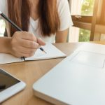 5 Reasons Why Online Learning is Better