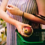 Top food shopping hacks to save money