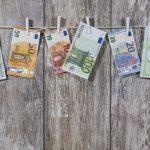 Ballast Associates Is Alternatives to Debt Consolidation Loans
