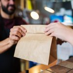 4 Reasons Your Business Should Use Biodegradable Bags