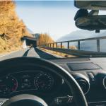 Cutting Costs on Transportation