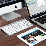 Market Your Business Online With A Great Website