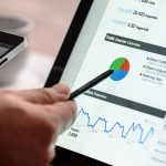 Digital Marketing Tips For Your Business Website