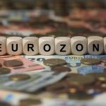 What is Eurozone?