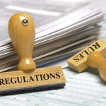 Mis-Selling Regulations For Vacation Club and Apartment Owners